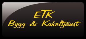 ETK Bygg & Kakeltjänst